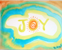 Joy By Elana Stanger aka St Angel (c) 2016